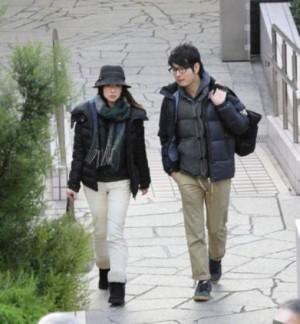 生野陽子アナ中村光宏アナ熱愛ツーショットフライデー画像.jpg