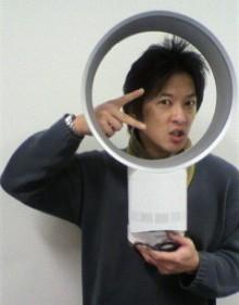 hosokawa 2.jpg
