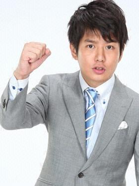 interview_pt_nakamura_mitsuhiro_6.jpg