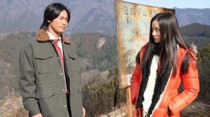 kintaro_02_episode5_1.jpg